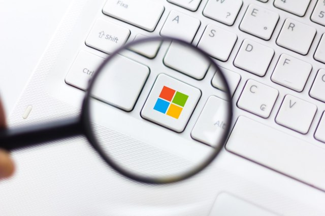 Da li će novi Windows biti besplatan?