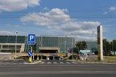 Da li će novi vlasnik moći da menja spoljašnji izgled Sava centra?