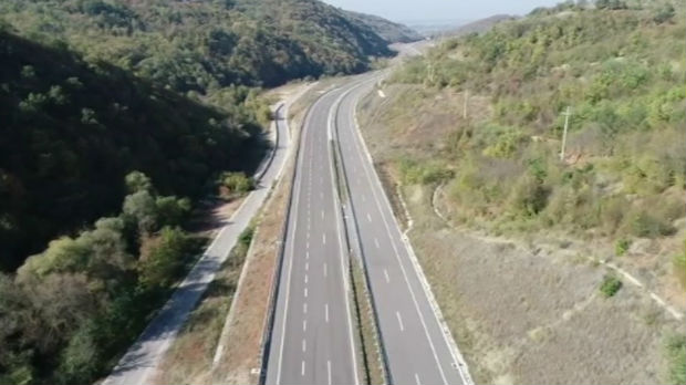 Da li će novim krakom koridora stići i nove investicije