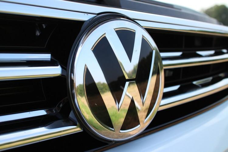 """Da li će prvoaprilska šala koštati """"Volkswagen"""""""