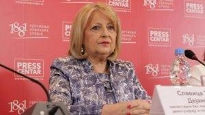 """Da li će socijalisti imati """"jakog"""" kandidata u Kragujevcu?"""