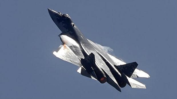 Da li će turski TF-iks postati konkurencija ruskom Su-57