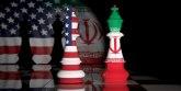 Cure detalji napada: Sofisticirano, možda je upletena i Rusija; Tri opcije SAD
