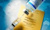 Da li će vakcina biti uslov za putovanje? SZO odlučila