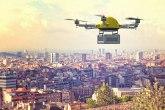 Da li će veliki gradovi uskoro ostati bez poštara? VIDEO