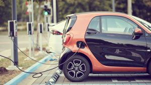 Da li električni automobili zaista emituju više ugljen-dioksida od onih sa dizel motorom?