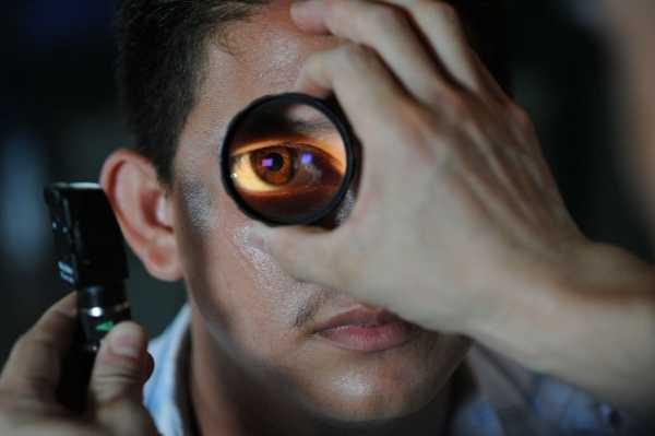 Da li glaukom može da se spreči?