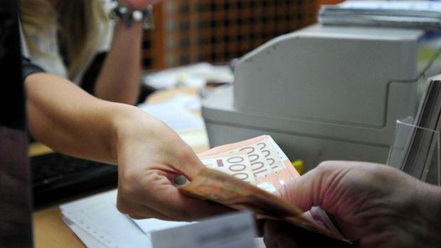 Da li je Srbija spremna na brzi odgovor u slučaju krize?