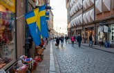 Da li je Švedska sve vreme bila u pravu?