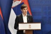 Da li je dijalog stigao do teme Vučićevog zdravstvenog kartona? FOTO
