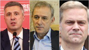 Da li je moguć neizlazak dela opozicije i na sledeće izbore?