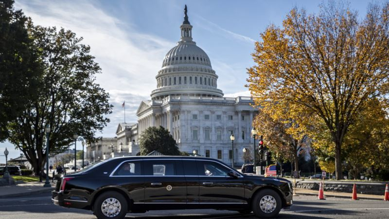 Posle izbora - mogućnost za saradnju ali i sukobe u Kongresu