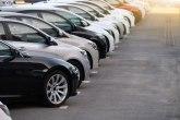 Da li je moguće tačno proveriti kilometražu polovnog automobila?