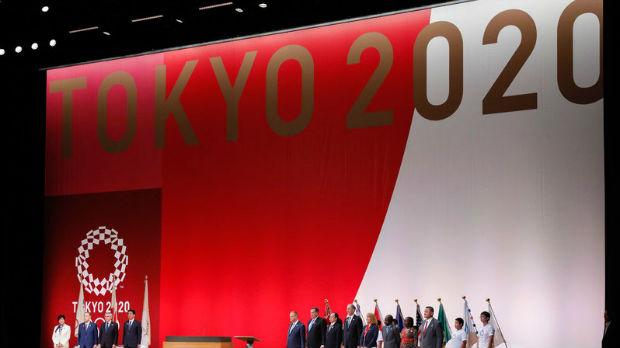 Da li je na pomolu nova fantomska olimpijada?