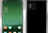 Da li je ovo jedan od najboljih Androida za 2021? FOTO/VIDEO