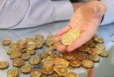 Da li je ovo početak kraja: Zabranjena valuta