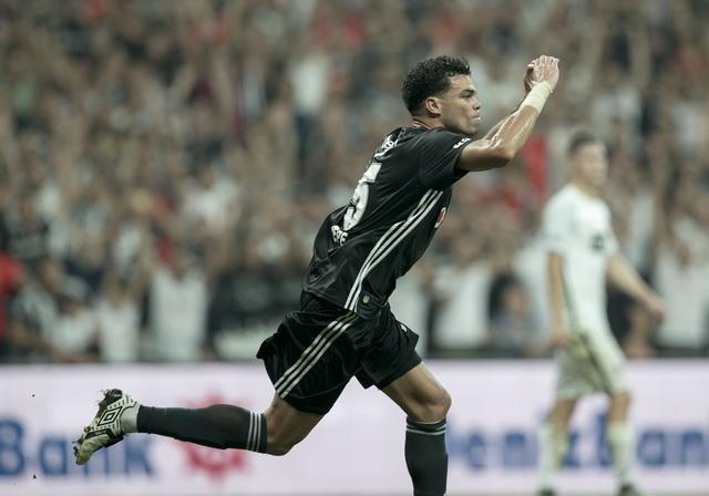 Da li je posle ove izjave Pepea jasnije protiv kakvog je rivala igrao Partizan?