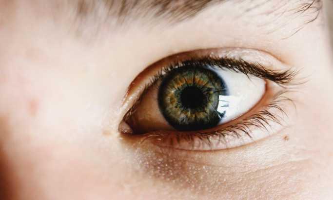 Da li je pucanje očnog kapilara opasno?