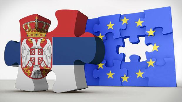 Da li je realno da ćemo 2025. ući u Evropsku uniju