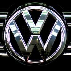 Da li je švedski liberalni model uticao na auto-industriju?