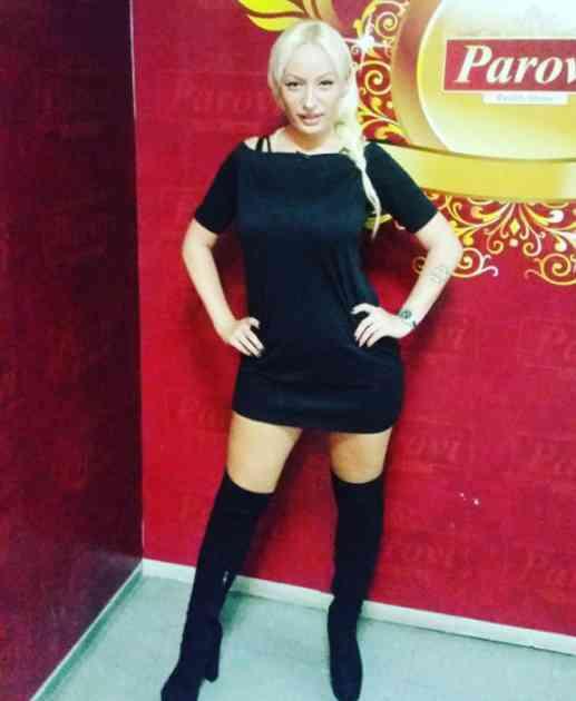 ukraine teen sex video