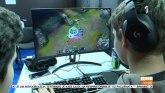 Da li je vaše dete zavisno od video-igara? VIDEO