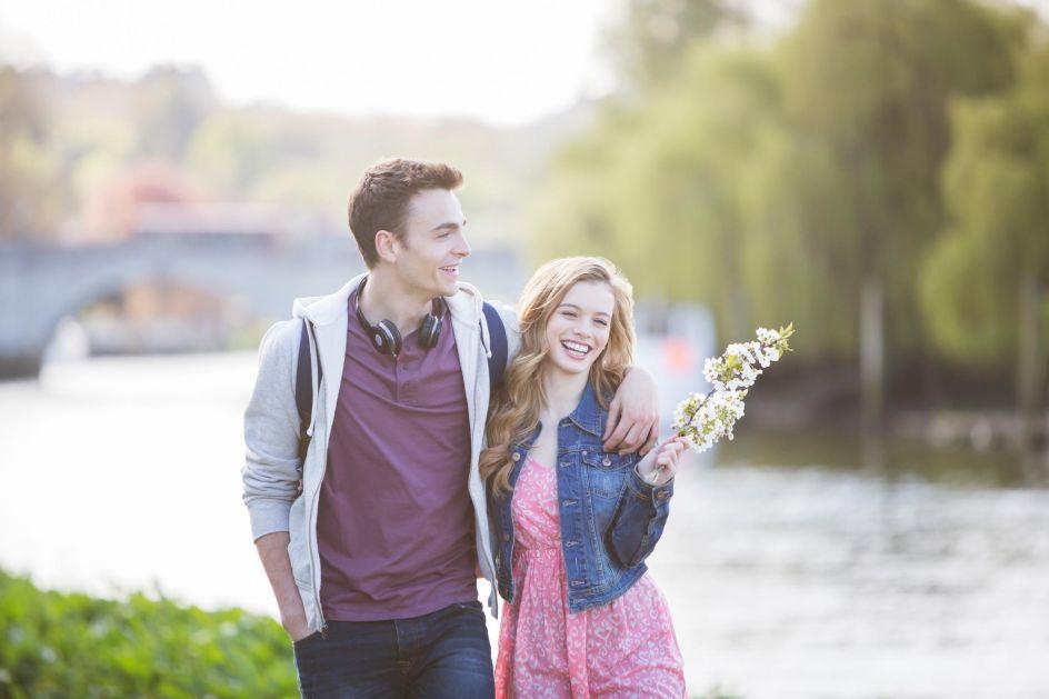 Da li je zaljubljenost isto što i ljubav? Ovo su česte zablude