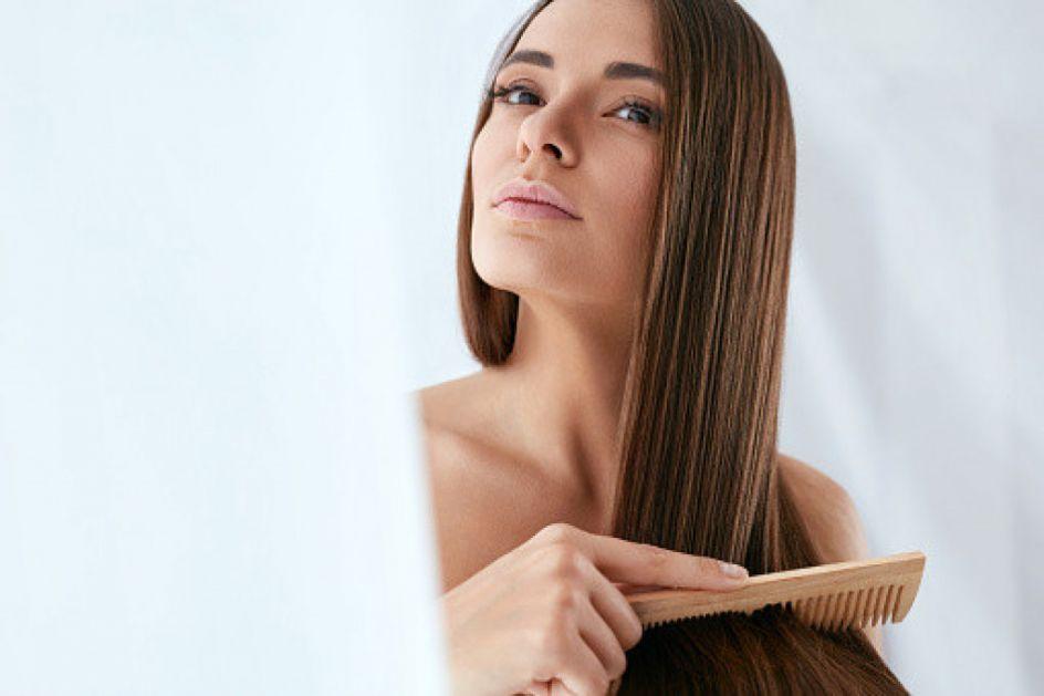 Da li koristite pravi šampon? Evo koji sastojci rešavaju pet najčešćih problema sa kosom