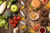 Da li moguće popraviti štetu nanetu organizmu godinama loše ishrane?
