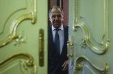 Da li možemo da postignemo stabilniji odnos sa Moskvom