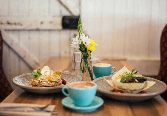 Da li previše kafe može prouzrokovati nedostatak magnezijuma?