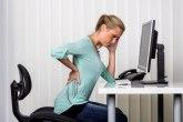 Da li promene vremena utiču na bolove u telu? Evo šta kažu stručnjaci