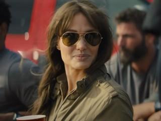 Da li se Angelina Jolie vratila bivšem mužu?