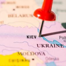 Da li se Ukrajina namerno odrekla Krima i Donbasa? Poznati ekspert otkriva koji je KIJEVSKI TAJNI PLAN