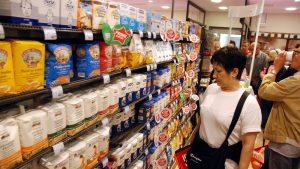 Da li skok cena u SAD predstavlja kraj niskih kamatnih stopa?