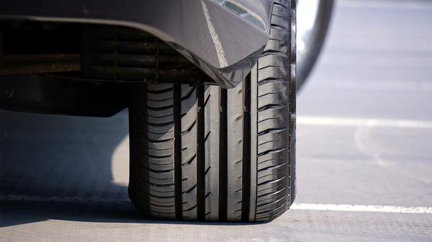 Da li sledi nestašica automobilskih guma?