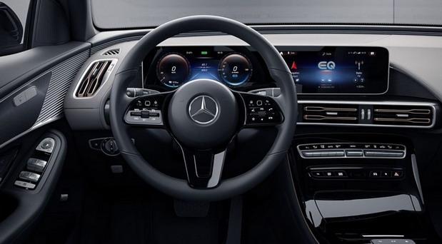 Da li sledi zabrana prodaje vozila Mercedes u Nemačkoj?
