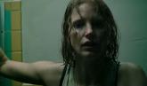 Stigao je trejler za nastavak kultnog horor filma i jeziv je VIDEO