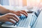 Da li smo dovoljno digitalno pismeni?