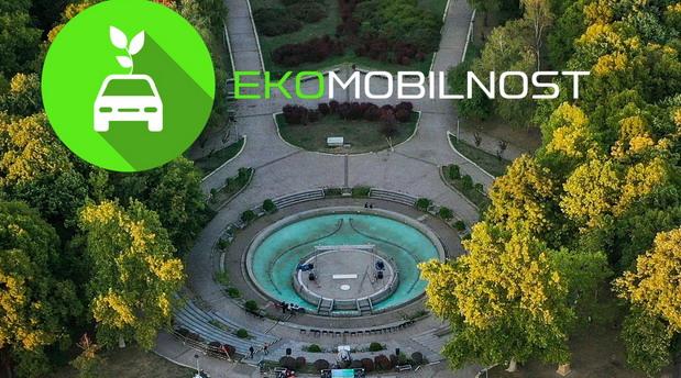 Da li smo spremni za Ekomobilnost? Izložba ekoloških vozila i paneli na goruće teme