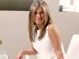 Da li ste Jennifer Aniston pomirila sa bivšim? Američki mediji kažu da – jeste