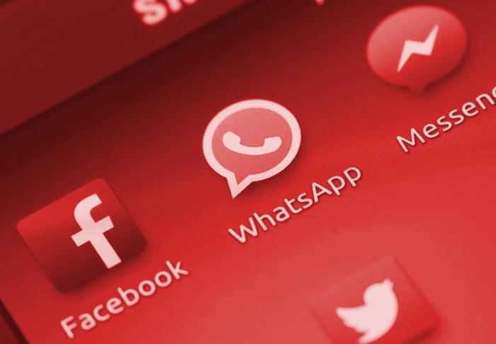 Da li ste dobili ovu poruku na Whatsapp-u? Ako je otvorite, UNIŠTIĆE vam telefon!