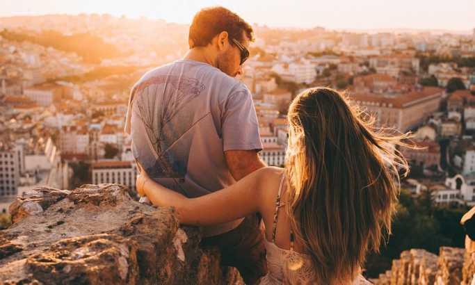 Da li ste spremni za zajednički život? Evo šta je potrebno da razmotrite