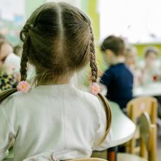 Da li ste znali: Kada bi samo 2 odsto građana poklonilo 100 evra u dobrotvorne svrhe pomogli bismo velikom broju dece