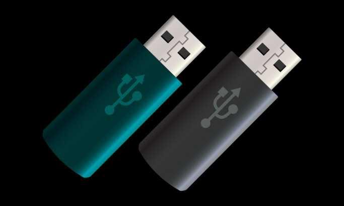 Da li stvarno svaki put morate da bezbedno izbacujete USB iz kompjutera