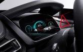 Da li su 3D ekrani u automobilu dobra ideja?