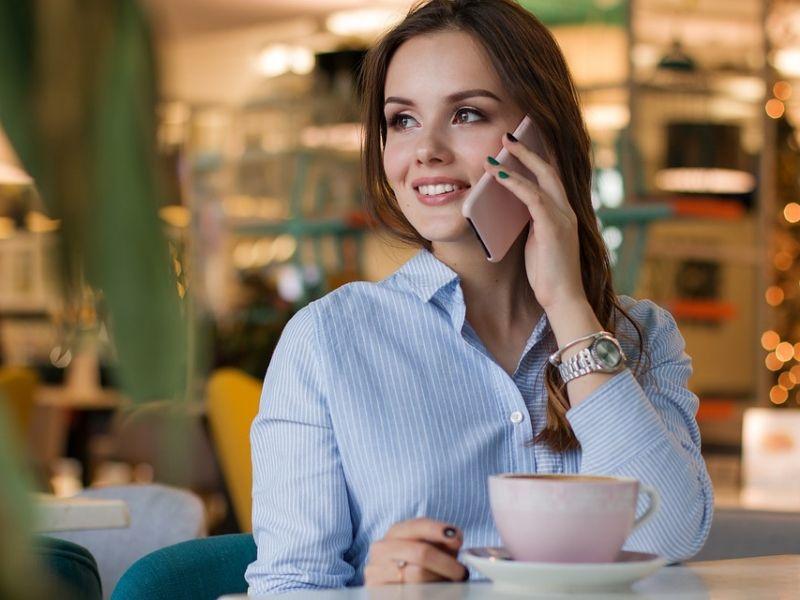 Da li su dani za telefonsko zakazivanje pregleda odbrojani?