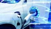 Da li su električni automobili zeleni kao što mislite
