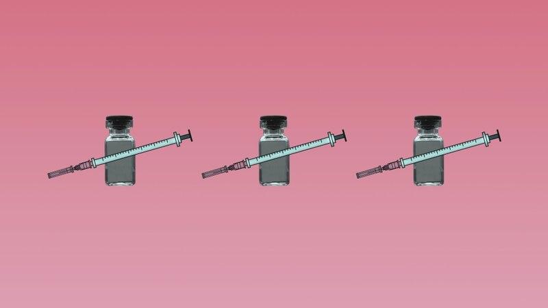 Da li su neke vakcine protiv Kovida 19 delotvornije od drugih?