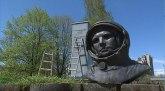 Da li svako može da podigne pez spomenik gde hoće?